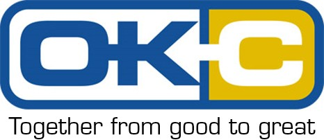 OKc  bv